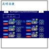 电气自动化控制系统,PLC编程自控柜