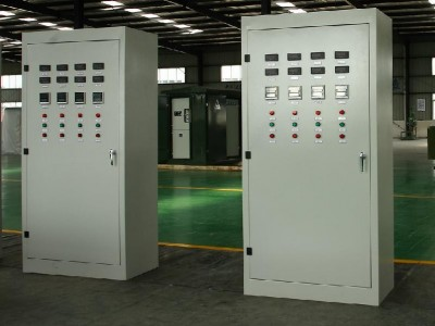 变频控制柜 风机变频控制柜 供水变频控制柜