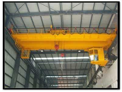 天津双梁行吊销售厂家3吨悬臂吊报价详细